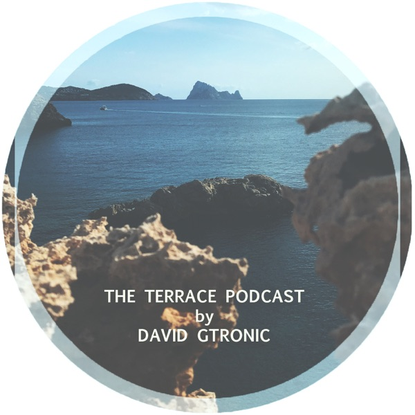 The Terrace Podcast Edition