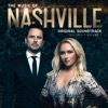 Looking for the Light (Feat. Charles Esten)