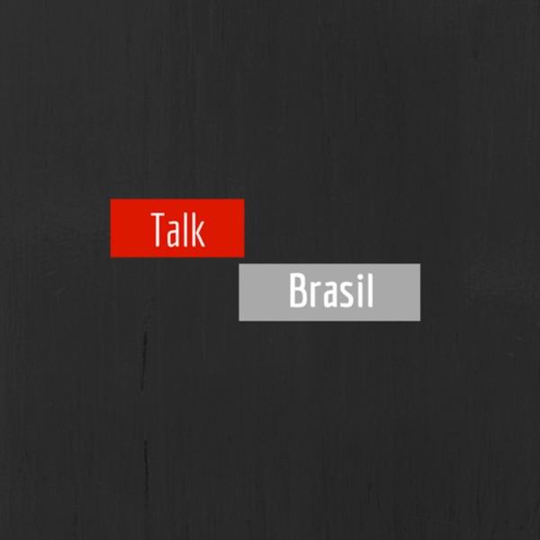 Talk Brasil Podcast