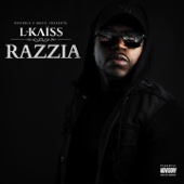Lkaiss - Razzia illustration