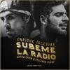 Subeme la Radio (feat. Rotem Cohen & Descemer Bueno) [Remix] - Single, Enrique Iglesias