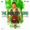The Mercury Song From Mercury Single