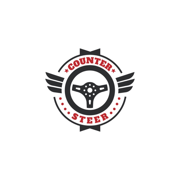 CounterSteer