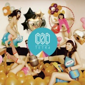 Happy (feat. Derek Martin)