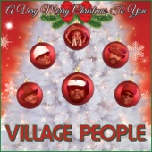 Village People - A Very Merry Christmas to You bild
