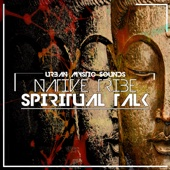 Spiritual Talk