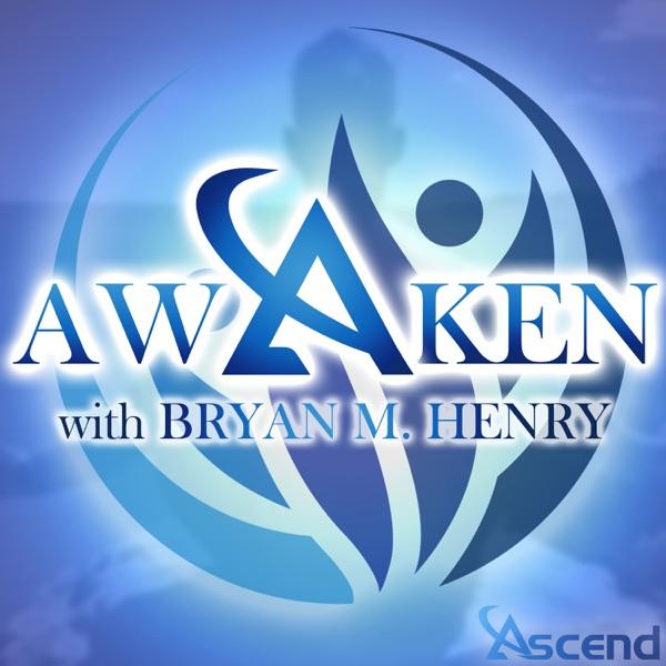 Ascend: Awaken | Higher Consciousness, Greater Wellness, & Abundance