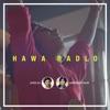 Hawa Badlo Single