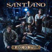 Santiano - Im Auge des Sturms (Deluxe Edition) Grafik