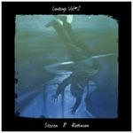 Landings Volume#2 - EP