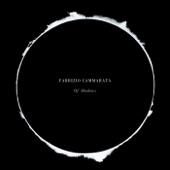 Of Shadows - Fabrizio Cammarata