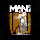 Eu-S Terminator (feat. Omul Mihai) [Bonus Track] - Mani