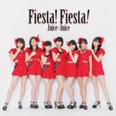 [Download] Fiesta! Fiesta! MP3