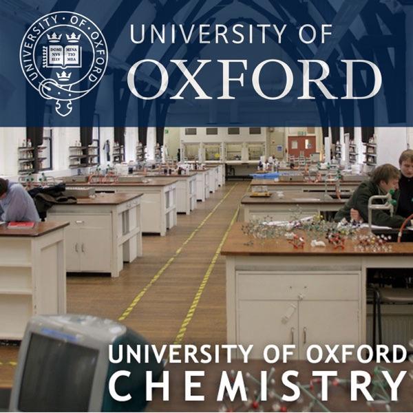 Sutton Trust Chemistry Summer School