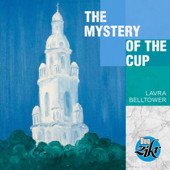 The Mystery of the Cup Lavra Belltower