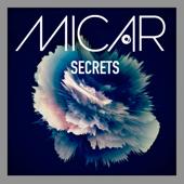 [Download] Secrets MP3