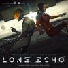 Lone Echo (Original Soundtrack) [feat. Malukah] - EP, Jason Graves