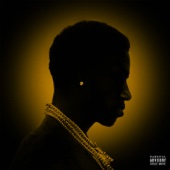 Curve (feat. The Weeknd) - Gucci Mane