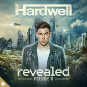 Hardwell Presents Revealed, Vol. 8