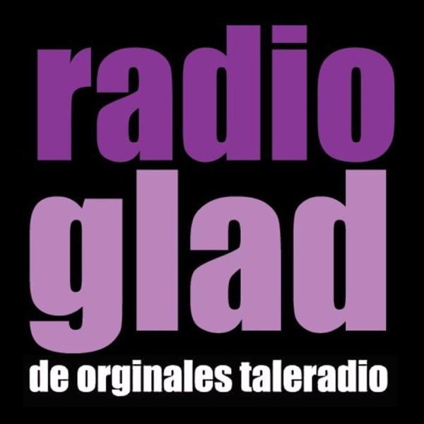 Radio Glad