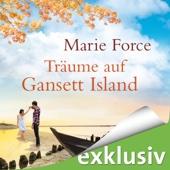 Träume auf Gansett Island (Die McCarthys 5) - Marie Force