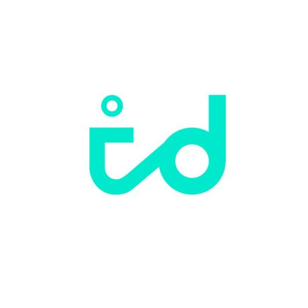 La Tecnologería I+D
