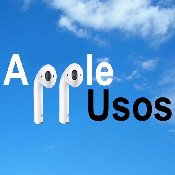 AppleUsos