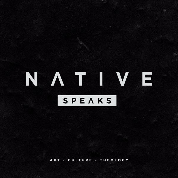 Native Speaks