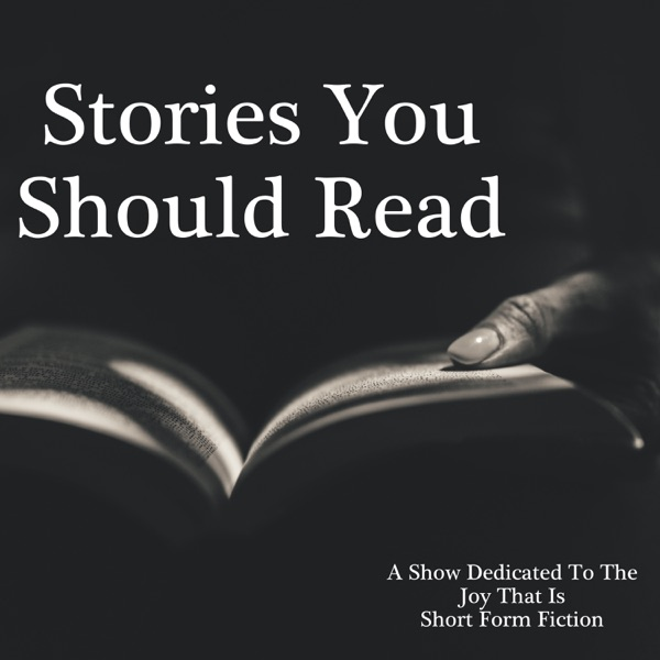 Stories You Should Read
