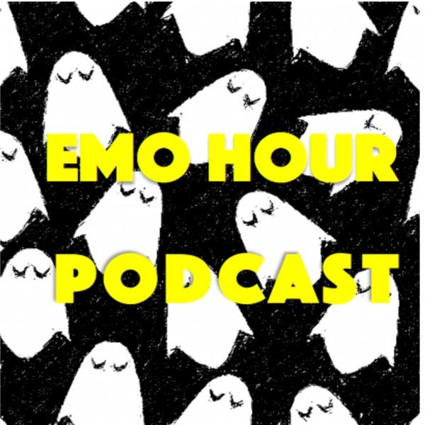 EMO HOUR Podcast