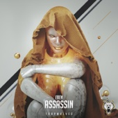 EBEN - Assassin artwork