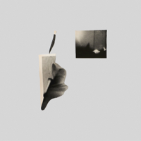 Otzeki - So Far from You artwork