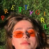 Pretty Girl - Single