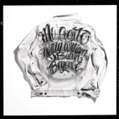 J Balvin & Willy William - Mi Gente (feat. Beyonc�) artwork