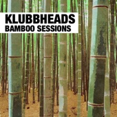 Bamboo Masters