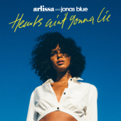 [Download] Hearts Ain't Gonna Lie MP3