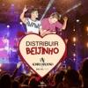 Distribuir Beijinho (feat. Michel Teló) - Single, Adair Cardoso