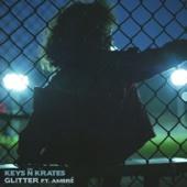 [Download] Glitter (feat. Ambré Perkins) MP3