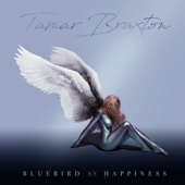 Tamar Braxton - Bluebird of Happiness  artwork