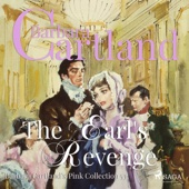 The Earl's Revenge (The Pink Collection 53) - Barbara Cartland