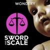 Sword and Scale