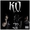 K.O. (feat. Emilush & Anjo) - Single, Clueless Swede