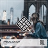 Stay - Single, Pascal Junior