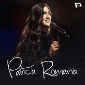 Patricia Romania