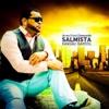 Jesus Esta Llamando - Single, SALMISTA SANDRO SAMUEL