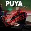 Political Correct (feat. Georgian) - Single, Puya