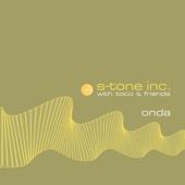 Onda (feat. Toco & Friends)
