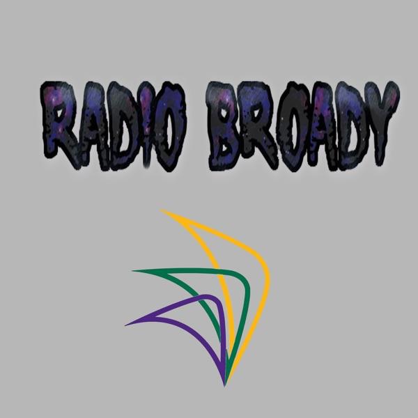 Radio Broady!