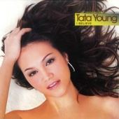 I Believe - Tata Young