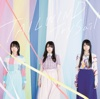 9. TAILWIND - TrySail